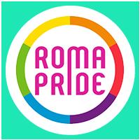 roma-pride-logo