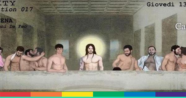 nudisti porno canale