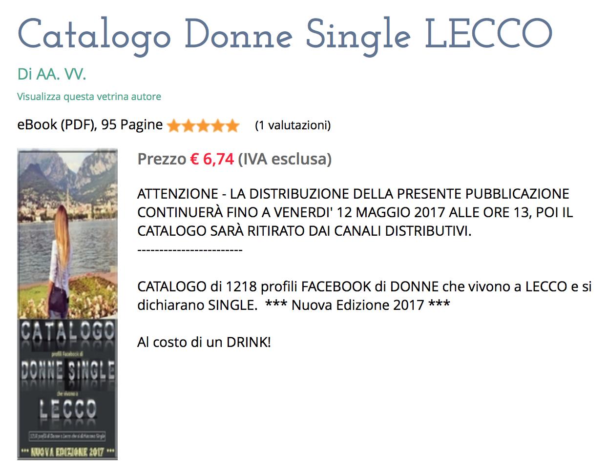catalogo-single