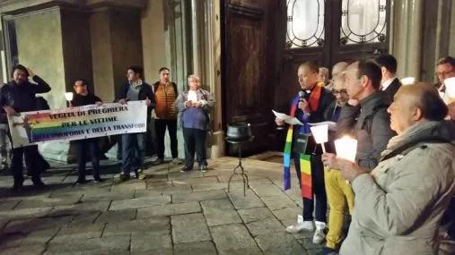 veglia_omofobia_divieto1