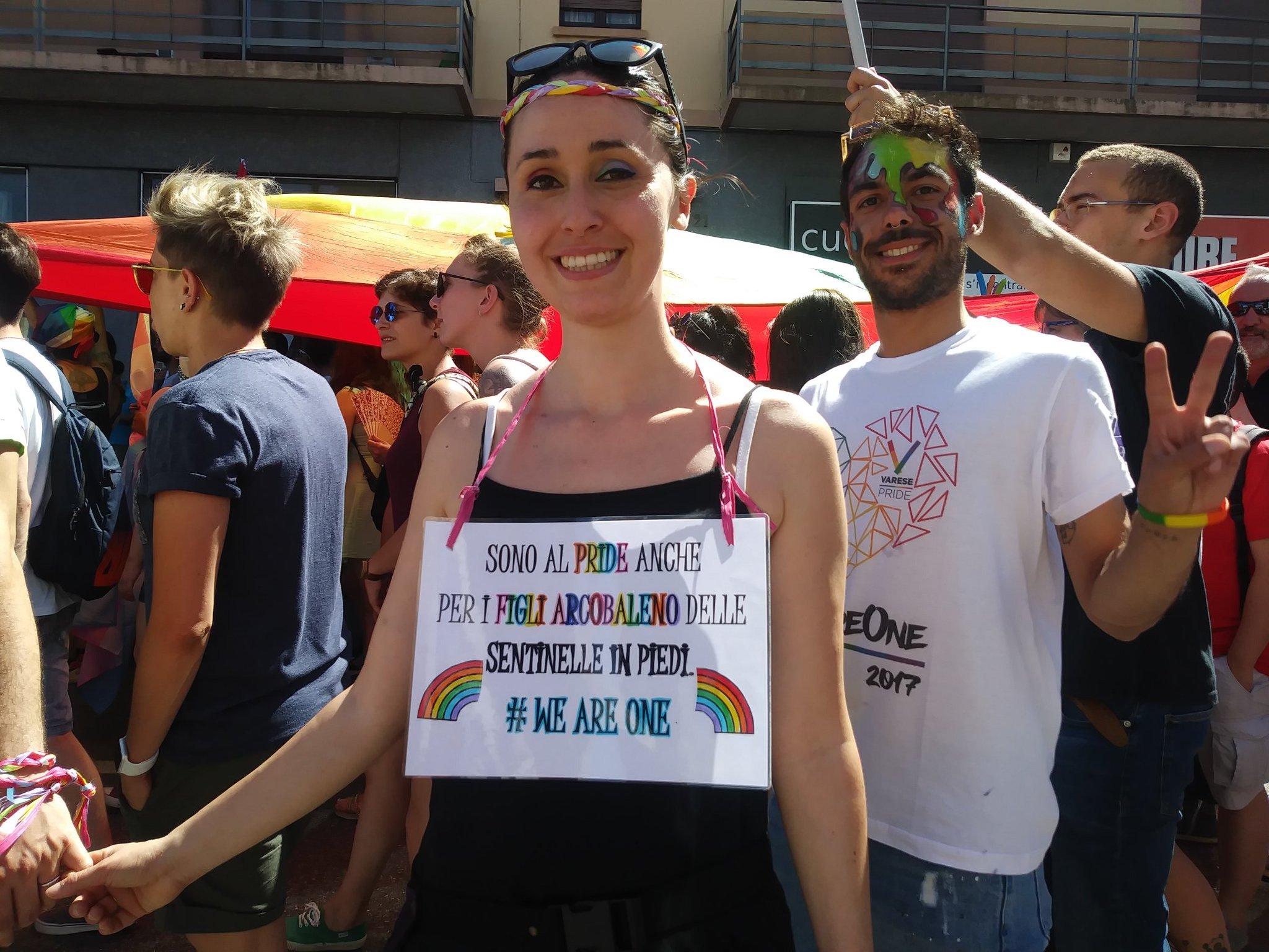 gay a varese megaescort torino