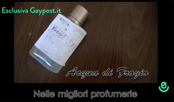 acqua_di_frogio_video_pd1