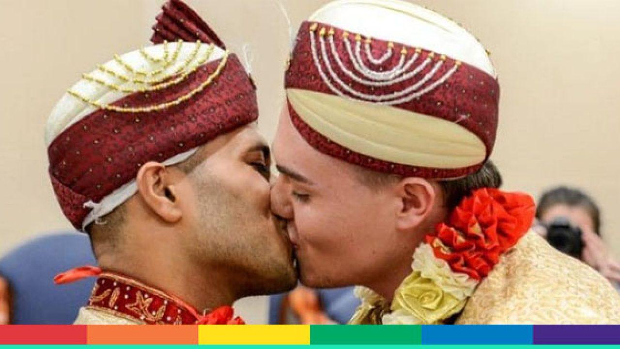 Musulmano Christian Dating sito