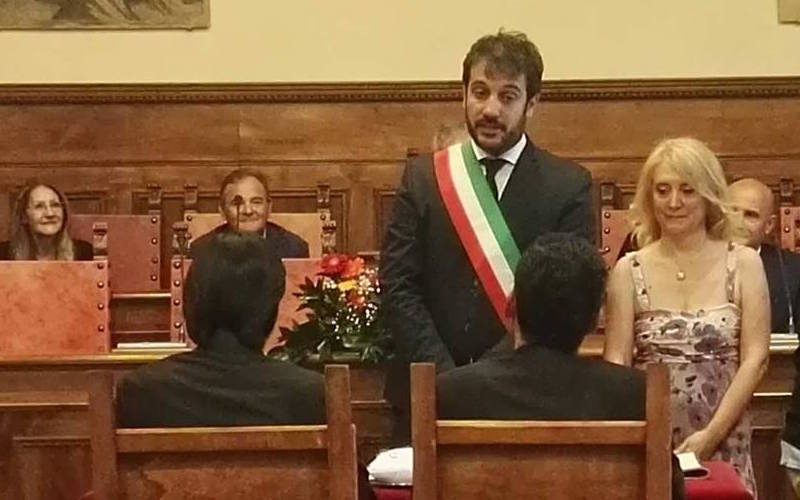romizi-arezzo-unione-civile
