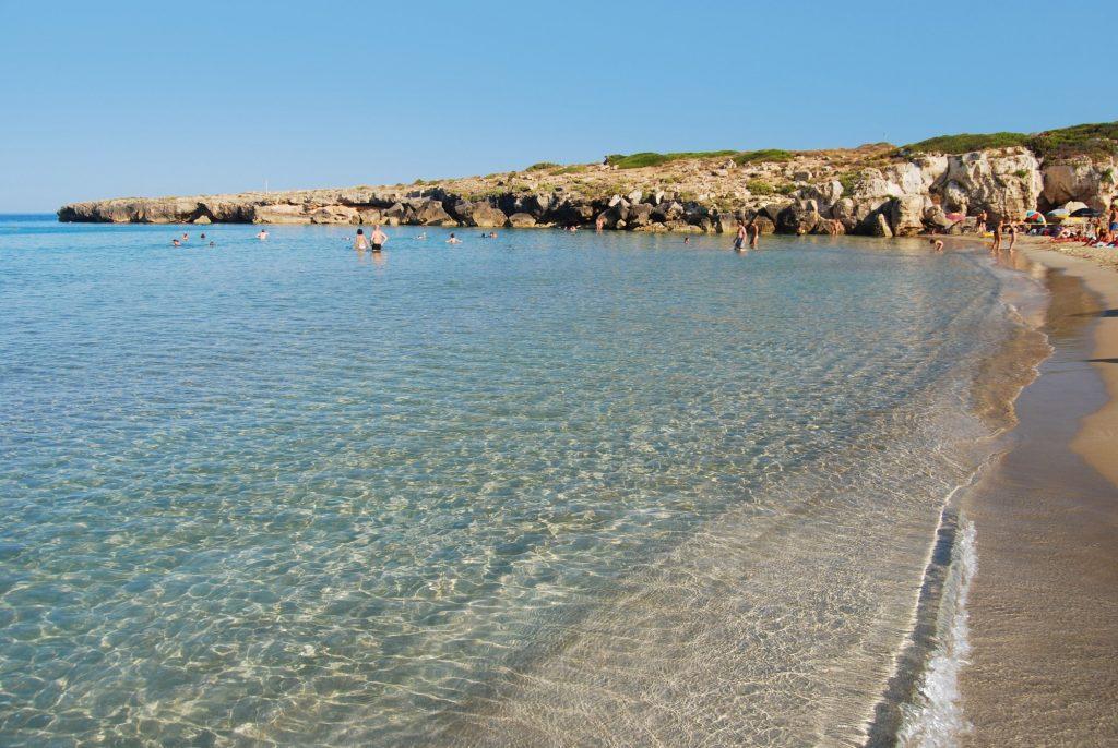 marianelli-spiaggia