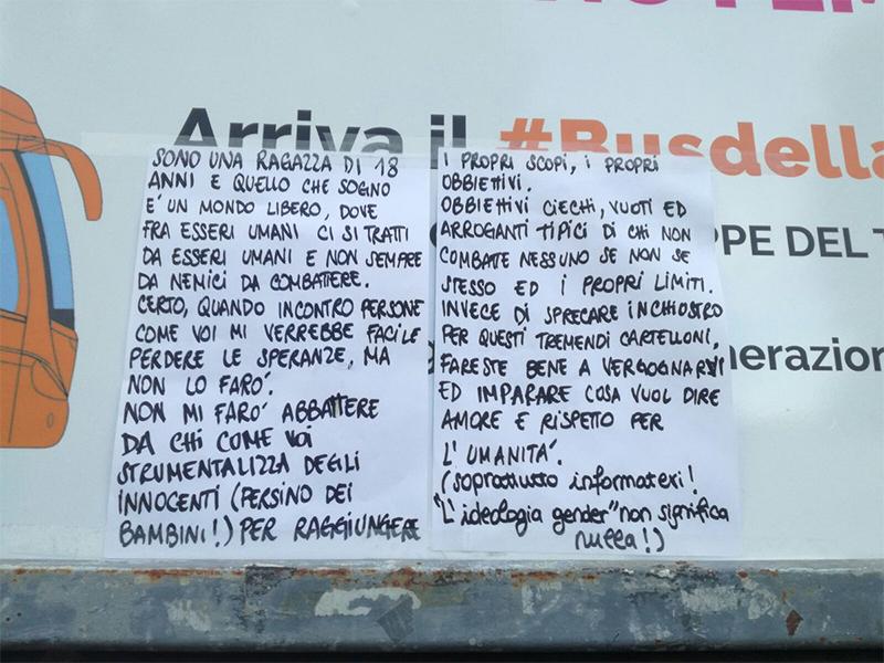 bus_no_gender_messaggio1