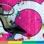 Transgender Day of Remembrance: a Torino e Napoli le due Trans Freedom March