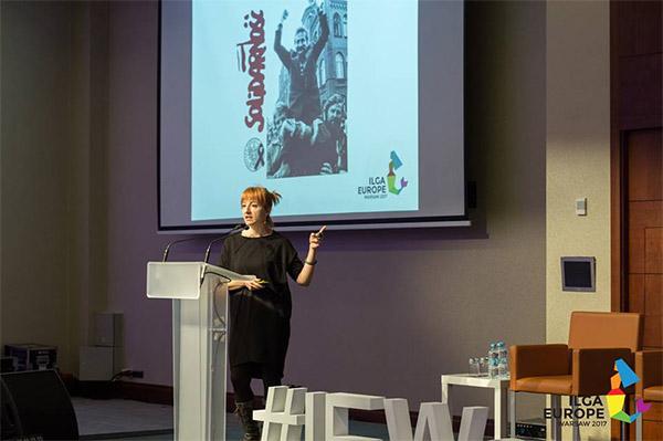 conferenza_ilga_europe4