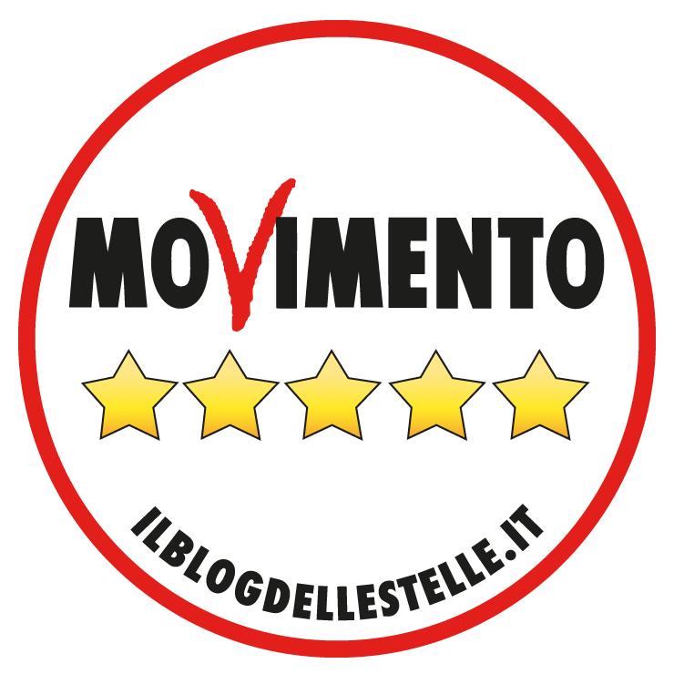 movimento-5-stelle-m5s