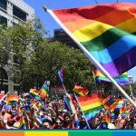 Un museo della storia dell'omosessualit a Torino? La proposta della Fondazione Fuori!