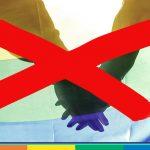 Omofobia, il 56% degli italiani respinge le persone Lgbt. Il sondaggio Ipsos