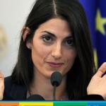 La Roma di Virginia Raggi sostiene il World Pride 2025 nella capitale