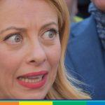 Fratelli d'Italia a Ferrara (e in Regione) vuole schedare tutte le famiglie arcobaleno