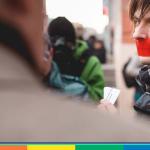 Russia, continua la guerra contro i gay. 11 attivisti Lgbt arrestati