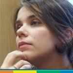 """""""Troia da quattro soldi"""", Giuditta Pini (Pd) querela la Misoginia di Stato della Lega"""