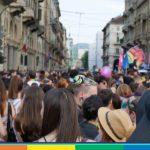 Piemonte Pride: in bilico il sostegno per il 2020 da parte della Regione