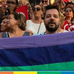 Mounir Baatour, il sondaggio: il candidato gay in Tunisia fa pieno di voti tra i giovani