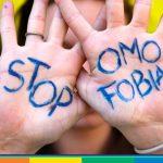 Omofobia, insultato nella sua casa di campagna: la denuncia dello scrittore Mandetta
