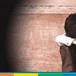 Omofobia: tenta suicidio a 24 anni. Zan: «Scrivere pagine nuove di inclusione»