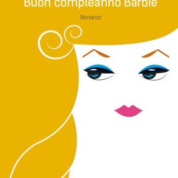 Erica Donzella - Buon compleanno Barbie