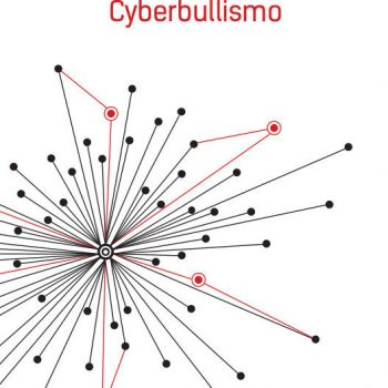 Gabriella Magistro - Cyberbullismo