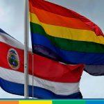 Matrimonio egualitario in Costa Rica, il paese più felice del mondo