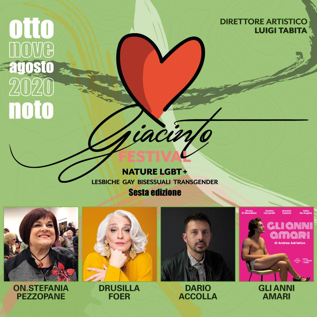 festival giacinto