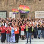 Arriva in Italia il festival europeo dei cori LGBTQ+ (posticipato causa Covid)