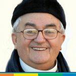 Catania, strada intitolata a Don Benzi: Arcigay insorge, al via la petizione on line