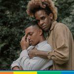 Decreto sicurezza: mai più migranti lgbt+ respinti se arrivano da paesi omofobi