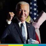 Multietnica, 12 donne su 25 e Lgbt-friendly: ecco la squadra di governo di Joe Biden