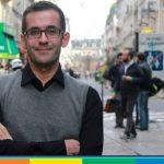 """""""L'ipotesi neocattolica"""", il nuovo libro di Massimo Prearo sui """"no gender"""""""