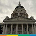 Stop agli interventi chirurgici sui bimbi intersessuali: il ddl in discussione in California