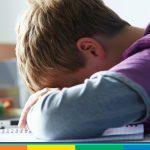 Presunta omofobia in una scuola di Ragusa: cosa sappiamo del caso