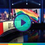 Elezioni, Gualtieri vs Michetti: impietoso confronto sui diritti civili – VIDEO