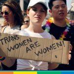 Ddl Zan: il fronte contro l'identità di genere torna all'attacco