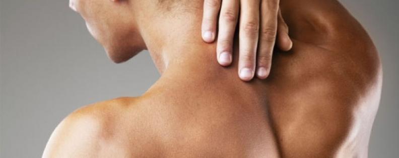 Zone erogene maschili: cosa c'è da sapere